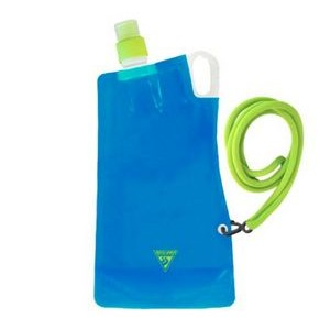 AquaSto� Water Bottle